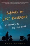 Lands of Lost Borders book summary, reviews and download