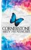 Cornerstone book image