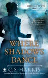 Where Shadows Dance book summary, reviews and downlod