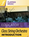 Class String Orchestra - Introduction book summary, reviews and download