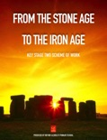 From the Stone Age to the Iron Age book summary, reviews and download