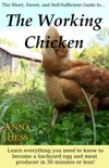 The Working Chicken book summary, reviews and download