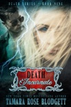 Death Incarnate book summary, reviews and downlod