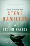 A Stolen Season book summary, reviews and download