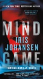 Mind Game book summary, reviews and downlod