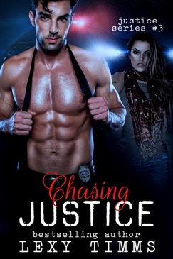 Chasing Justice E-Book Download