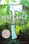 Hatchet book summary, reviews and download
