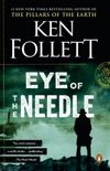 Eye of the Needle book summary, reviews and download