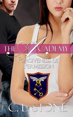 The Academy - Forgiveness and Permission E-Book Download