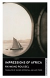Impressions of Africa book summary, reviews and download