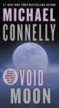 Void Moon book summary, reviews and downlod