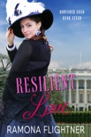 Resilient Love book summary, reviews and downlod