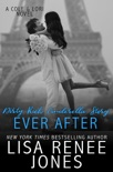 Dirty Rich Cinderella Story: Ever After book summary, reviews and downlod