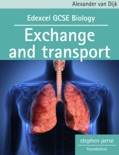 Exchange and transport book summary, reviews and download