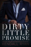 Dirty Little Promise book summary, reviews and downlod