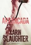 Arrancada book summary, reviews and downlod