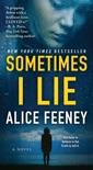 Sometimes I Lie book summary, reviews and download