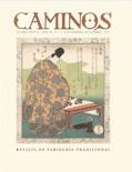 CAMINOS 2017-3 resumen del libro