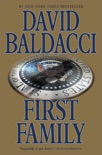 First Family book summary, reviews and downlod
