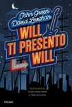 Will ti presento Will book summary, reviews and downlod