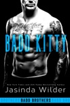 Badd Kitty book summary, reviews and downlod