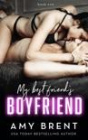 My Best Friend's Boyfriend book summary, reviews and downlod