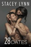 28 Dates book summary, reviews and download