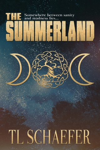 The Summerland by Draft2Digital, LLC book summary, reviews and downlod