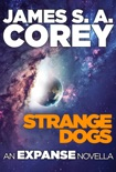Strange Dogs book summary, reviews and downlod