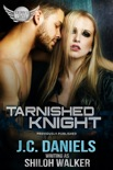 Tarnished Knight book summary, reviews and downlod