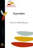 Leyendas (Anotada) resumen del libro
