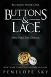 Buttons & Lace resumen del libro