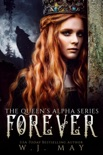 Forever book summary, reviews and download