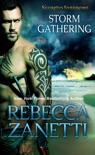 Storm Gathering book summary, reviews and downlod