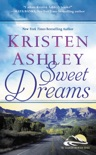 Sweet Dreams book summary, reviews and downlod