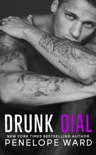 Drunk Dial book summary, reviews and downlod
