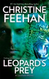 Leopard's Prey book summary, reviews and downlod