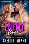 Enemy Lovers book summary, reviews and downlod