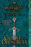 Bride Quest II Boxed Set book summary, reviews and downlod