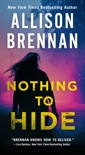 Nothing to Hide book summary, reviews and downlod