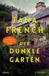 Der dunkle Garten book summary, reviews and downlod