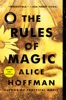 The Rules of Magic book image