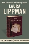 The Book Thing book summary, reviews and downlod