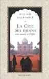 La cité des Djinns book summary, reviews and downlod