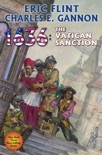 1636: The Vatican Sanction book summary, reviews and download