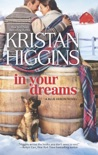 In Your Dreams book summary, reviews and downlod