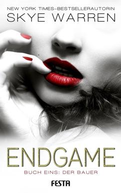 ENDGAME Buch 1 E-Book Download