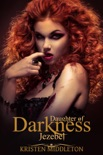 Jezebel (Daughter's of Darkness): Jezebel's Journey Book 1 book summary, reviews and downlod