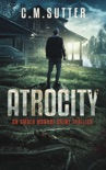 Atrocity book summary, reviews and downlod