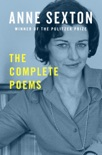 The Complete Poems book summary, reviews and download